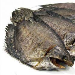 Khô cá sặc loại 1
