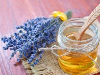 Những công dụng tuyệt vời của mật ong rừng