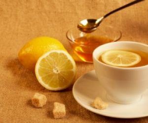 Thời điểm uống mật ong tốt nhất cho sức khỏe