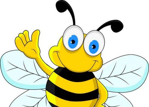 Mật ong và những công dụng thần kỳ