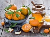 3 món giải khát tuyệt vời từ mật ong rừng tràm U Minh