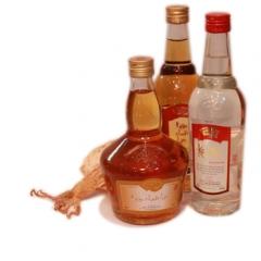 Rượu Phú Lễ
